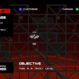 Скриншот Neon Krieger Yamato – Изображение 6