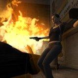 Скриншот Max Payne 2: The Fall of Max Payne – Изображение 4