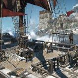 Скриншот Assassin's Creed Rogue Remastered – Изображение 7