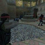 Скриншот Counter-Strike – Изображение 6