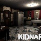Скриншот Kidnapped – Изображение 3