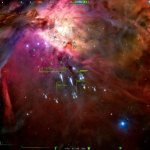 Скриншот Starfarer – Изображение 4