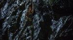 Почему вам стоит посмотреть «Tomb Raider: Лара Крофт». Наше мнение с пресс-показа. - Изображение 5