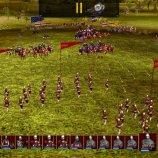 Скриншот History: Great Battles Medieval – Изображение 10