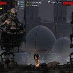 Скриншот Daydreamer: Awakened Edition – Изображение 2
