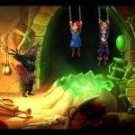 Скриншот Monkey Island 2 Special Edition: LeChuck's Revenge – Изображение 20
