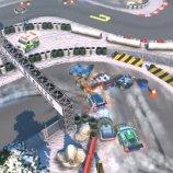 Скриншот Bang Bang Racing – Изображение 5