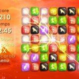 Скриншот PyramidZ – Изображение 1