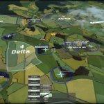 Скриншот Wargame: European Escalation – Изображение 10