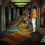 Скриншот Goodbye Deponia – Изображение 5