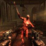 Скриншот Killing Floor – Изображение 15