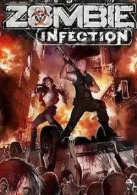 Infection: Zombies – фото обложки игры