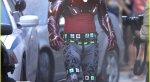 Лучшие материалы офильме «Мстители: Война Бесконечности». - Изображение 56