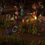 Скриншот Iron Grip: Marauders – Изображение 3