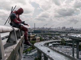 Слух: Fox отменила «Силу Икс» и другие фильмы по вселенной «Людей Икс»