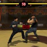 Скриншот Bruce Lee Dragon Warrior – Изображение 4