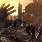 Скриншот Dying Light – Изображение 26