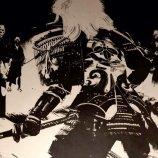 Скриншот Ghost of Tsushima – Изображение 4
