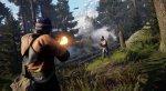 E3 2018: авторы DayZ иArma показали первый трейлер ожесточенного шутера Vigor. - Изображение 12