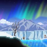 Скриншот Starbound – Изображение 11