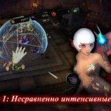 Скриншот Dark Avenger – Изображение 3