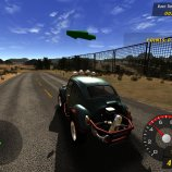 Скриншот GTI Racing – Изображение 5