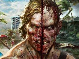 Эксперты Digital Foundry оценили Dead Island Definitive Collection