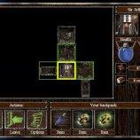Скриншот Empires & Dungeons – Изображение 3