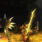 Скриншот Dark Shadows: Army of Evil – Изображение 51