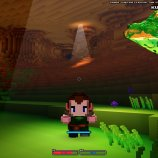 Скриншот Cube World – Изображение 4