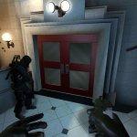Скриншот SWAT 4 – Изображение 24