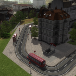 Скриншот Cities in Motion: ULM – Изображение 3