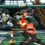 Скриншот Tekken Tag Tournament 2 – Изображение 30