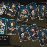 Скриншот Stranger of Sword City – Изображение 1