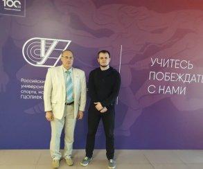 В стенах российского ВУЗа была защищена магистерская диссертация по компьютерному спорту