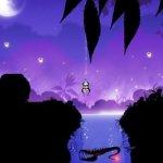 Скриншот Alien Spidy – Изображение 10