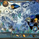 Скриншот Пленники горного замка – Изображение 6
