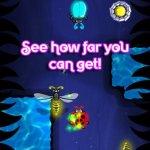 Скриншот Glow Bugs – Изображение 4