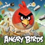 Скриншот Angry Birds – Изображение 10