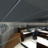 Скриншот Ship Simulator Extremes – Изображение 7