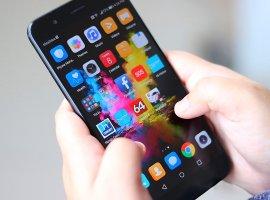 Раскрыты сроки обновления линеек Huawei P20 иMate 10 достабильной глобальной версии EMUI10