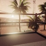 Скриншот Uplands Motel: VR Thriller – Изображение 5