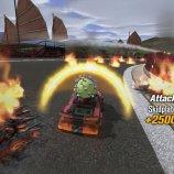 Скриншот ModNation Racers: Road Trip – Изображение 8