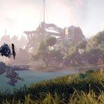 Скриншот Elex – Изображение 74