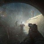 Скриншот Sniper: Ghost Warrior 3 – Изображение 28