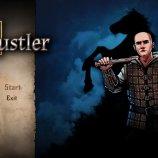 Скриншот Rustler – Изображение 1