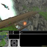 Скриншот Star Wars: Force Commander – Изображение 1