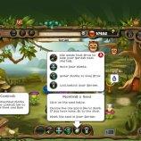 Скриншот Garden Party World – Изображение 3