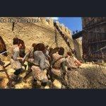 Скриншот Mount & Blade 2: Bannerlord – Изображение 97