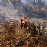 Скриншот Grim Dawn – Изображение 9